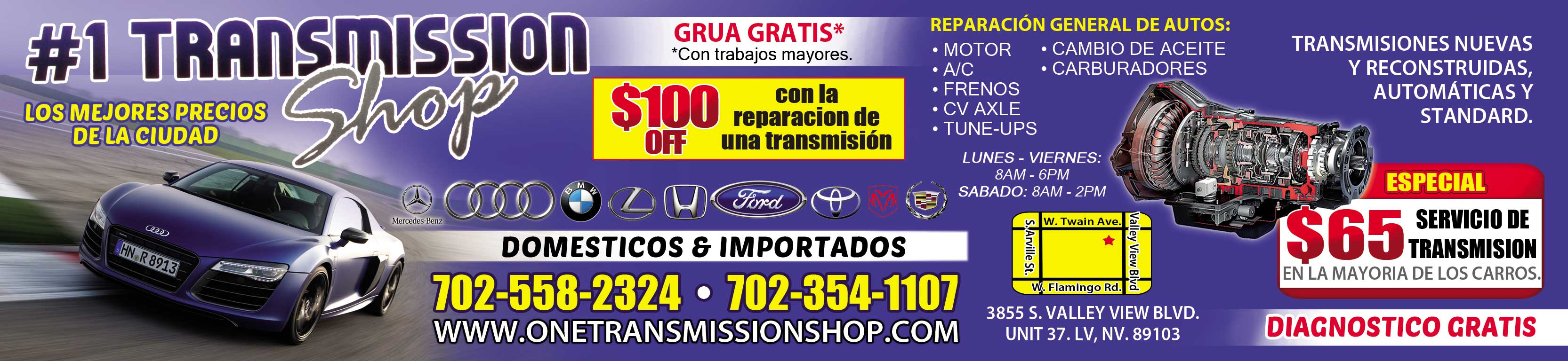 http://www.solo-ofertas-usa.com/wp-content/uploads/2012/02/3-one-transmission.jpg