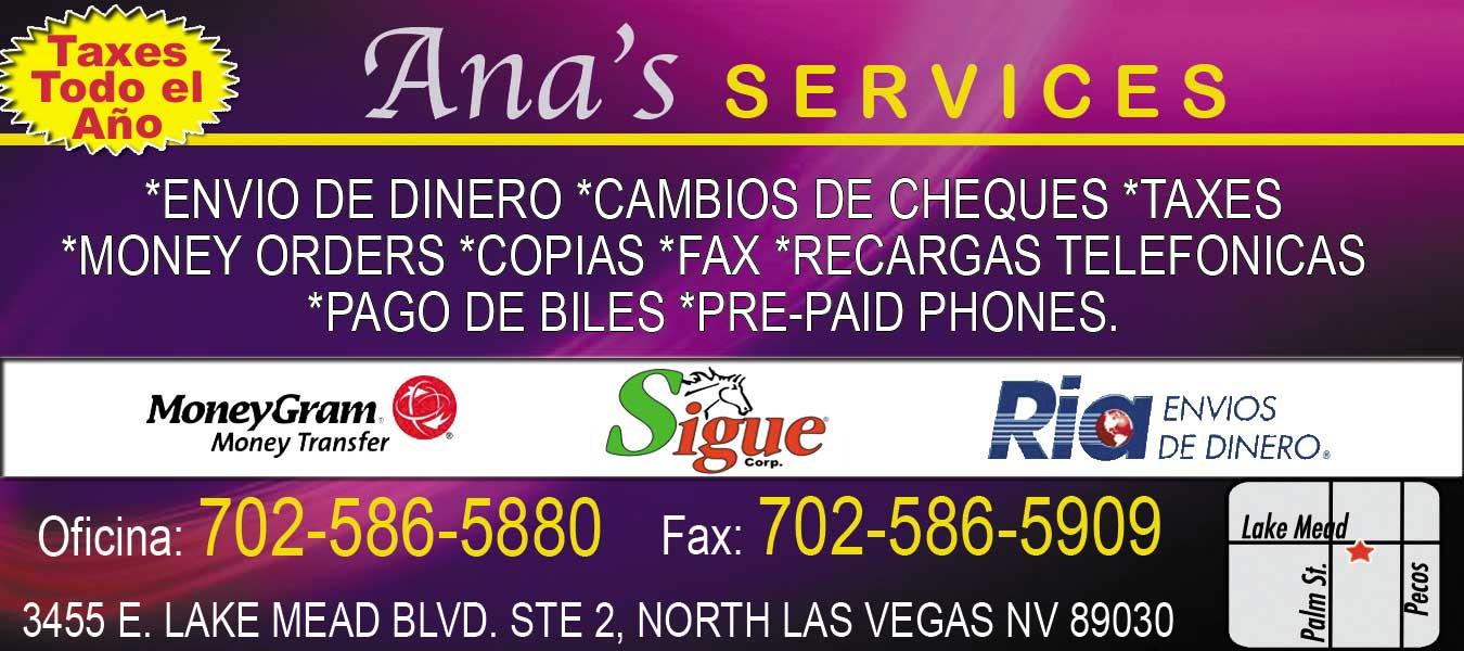 http://www.solo-ofertas-usa.com/wp-content/uploads/2012/02/586-5880.jpg