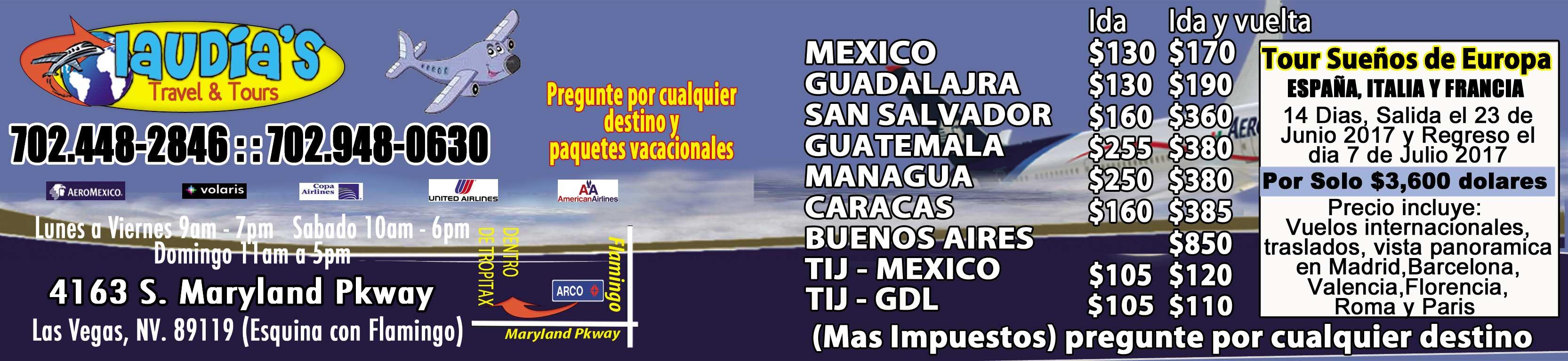 http://www.solo-ofertas-usa.com/wp-content/uploads/2012/02/claudias-banner-calendario.jpg