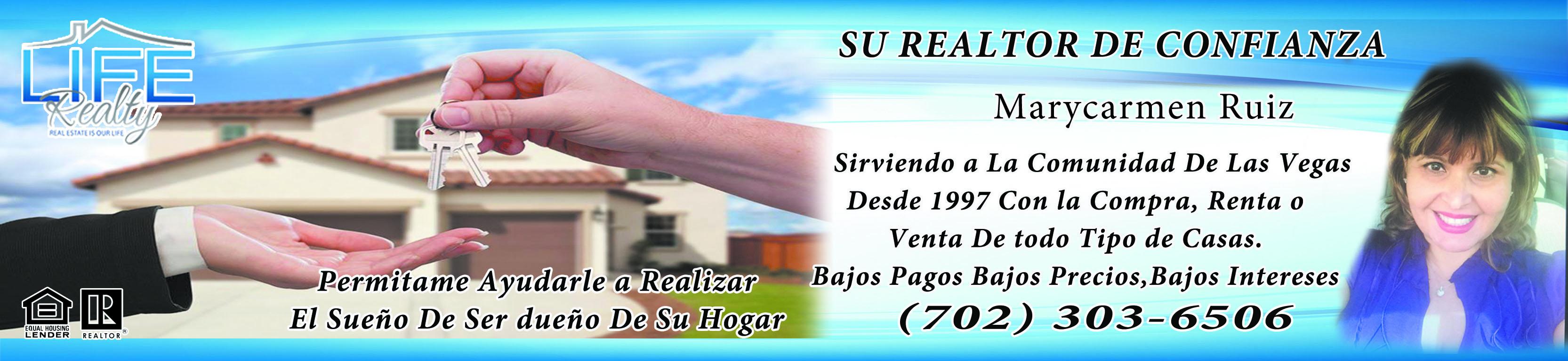 http://www.solo-ofertas-usa.com/wp-content/uploads/2012/02/life-realty-banner-calendario.jpg