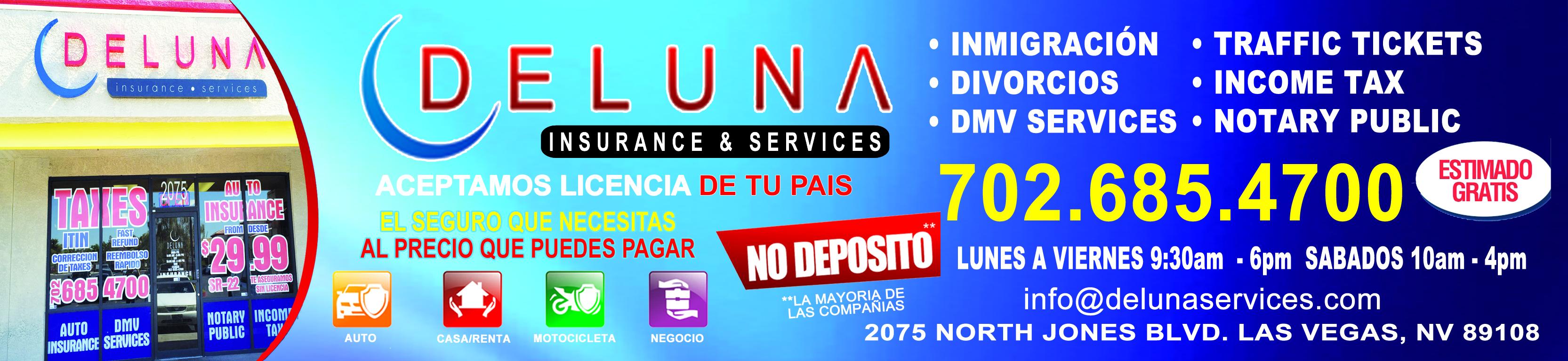 http://www.solo-ofertas-usa.com/wp-content/uploads/2016/01/DELUNAS.jpg