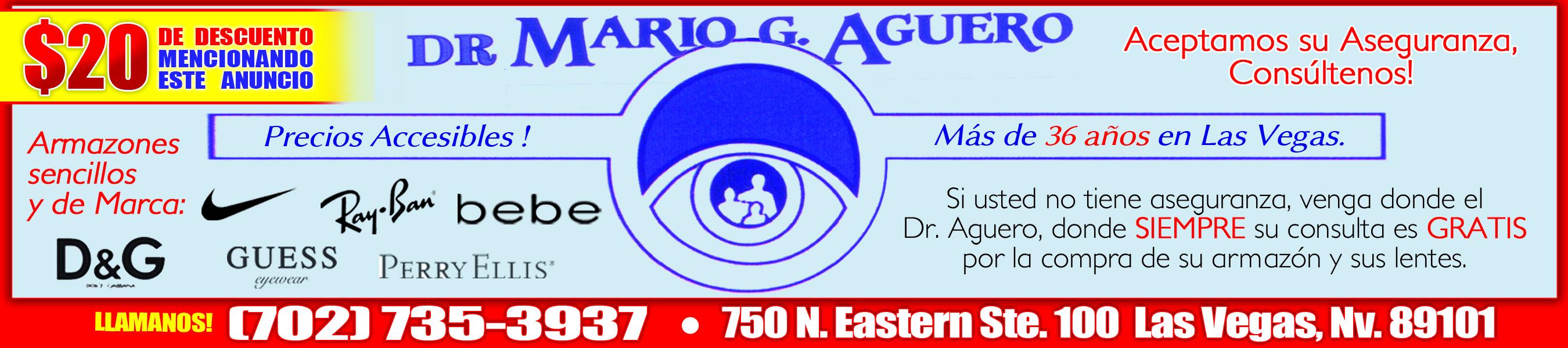 http://www.solo-ofertas-usa.com/wp-content/uploads/2016/01/DR.-AGUERO-bbdoble.jpg