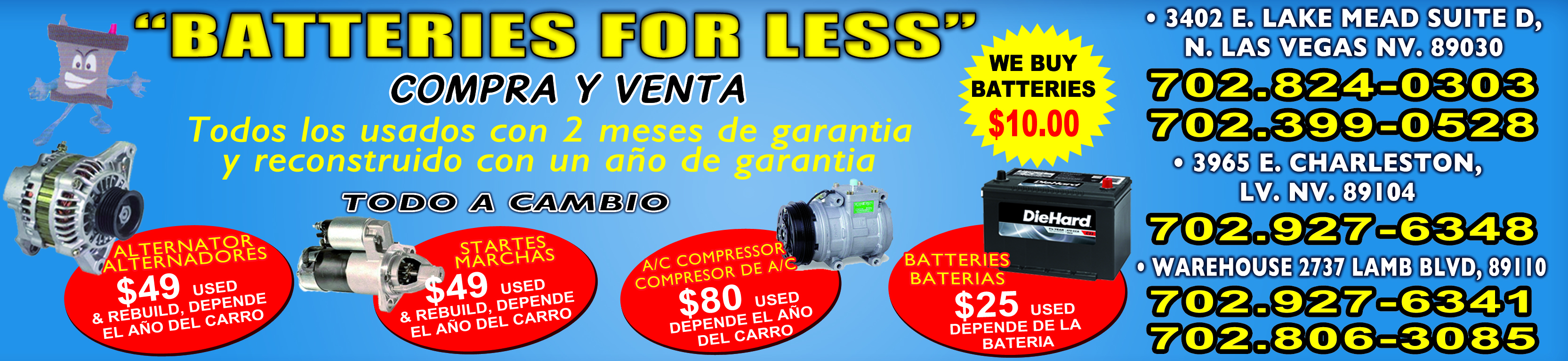 http://www.solo-ofertas-usa.com/wp-content/uploads/2016/01/batteries-For-Less-CALENDARIOS.jpg