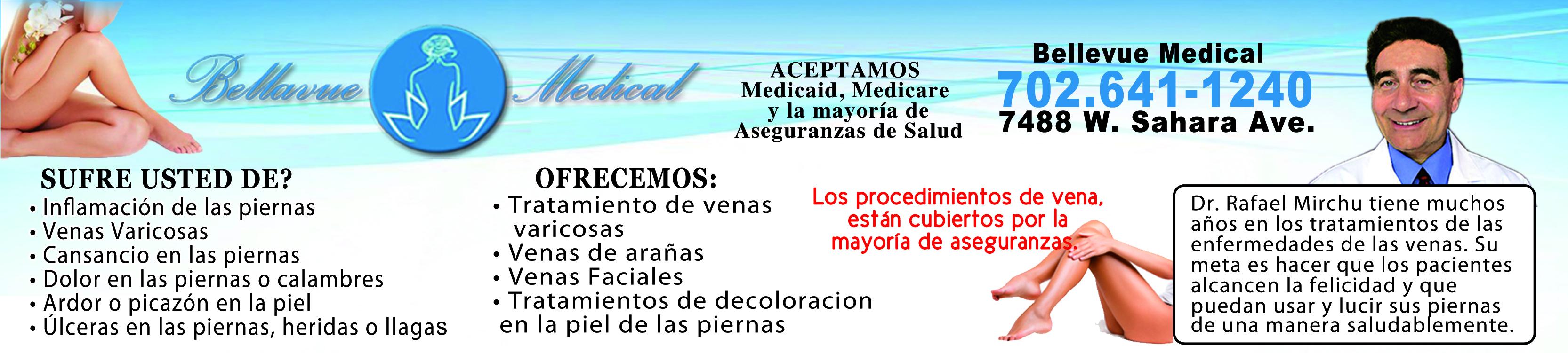 http://www.solo-ofertas-usa.com/wp-content/uploads/2016/01/clinica-641-1240.jpg